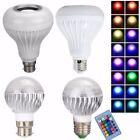 Romantic 240V LED Light Bulbs