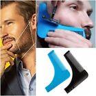 Unbranded Hair Beard Combs