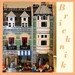 Bricknik