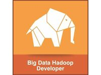 Learn BIG DATA HADOOP From Award Winning Training Provider and Get Certified