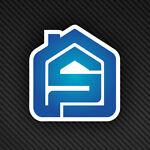 StickerHouse