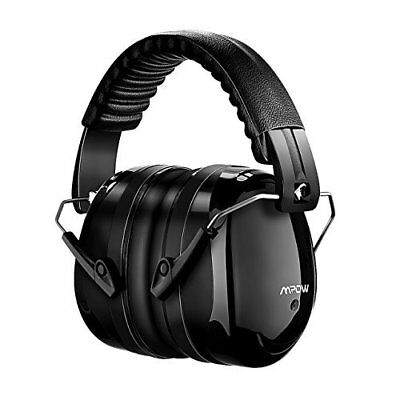 Best selling Safety Ear Muffs Hearing Protection for Practice (Best Hearing Protection For Shooting)