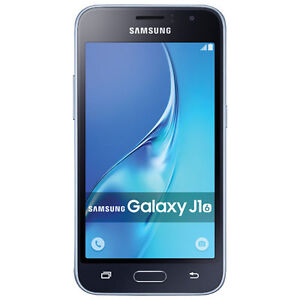 Samsung Galaxy J16 wind like bewi