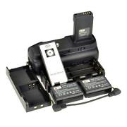 Canon EOS 1100D Battery Grip
