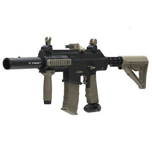 PAINTBALL BT TM-15 SOGGY