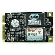Asus Eee PC 900 SSD