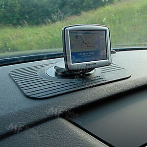 171769586477 further 131059704405 furthermore 330282876399 together with I together with 262483017819. on ebay tomtom gps holder
