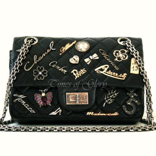 7712ccf7a1ca Chanel Charm   eBay