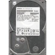 Festplatte 1TB