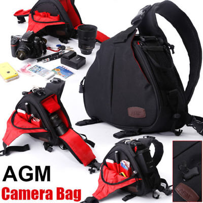 Wasserdicht DSLR SLR Tasche Canon 600D D600 7D 5D2 60D Nikon D90 D60 D700 D7000 (Wasserdicht Canon 60d)