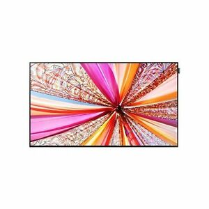 """Samsung DM55D 55"""" Commercial LED Monitor Display"""