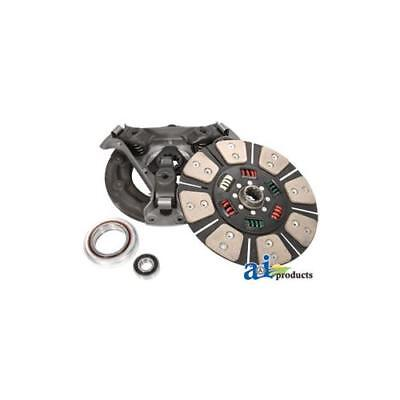 628103207 Clutch Kit For Case Ih Tractor 585 674 685 784 785 884 885 2400a