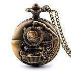 Brass 14 Pocket Watch Antique Pocket Watches