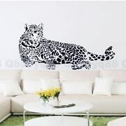 Leopard Decor