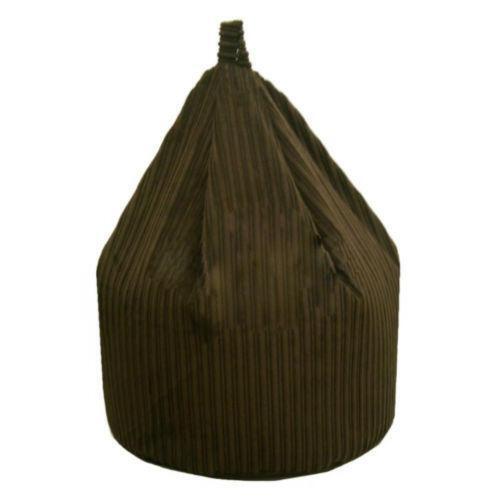 Cord Bean Bag Ebay
