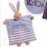 Kaloo Comforter