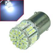 LED Stop Tail Bulb