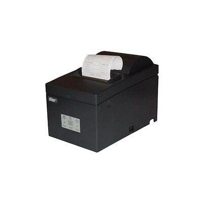 Star Micronics 37998470 SP500 SP512ML42 Receipt Printer - Monochrome ()