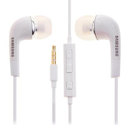 samsung earbuds. samsung earbuds
