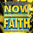 Religious & Devotional Karaoke CDGs, DVDs and Media