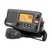 Marine & Aircraft Radios