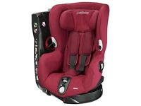 Maxi Cosi Axiss (Two seats available)