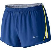 Nike Mens Running Shorts