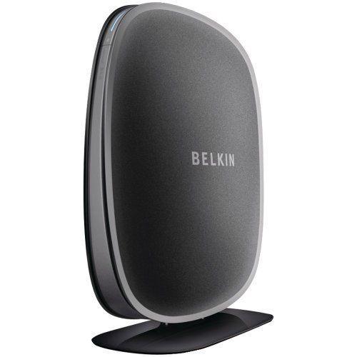 Belkin Wireless Router Buying Guide | eBay