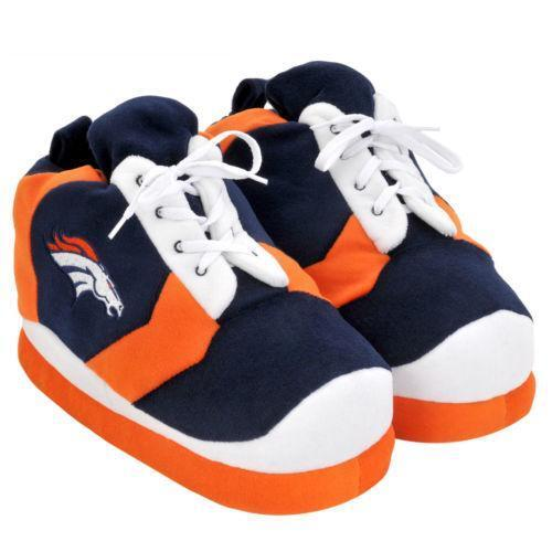 New York Giants Shoes Reebok