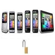 HTC One x Unlock Code