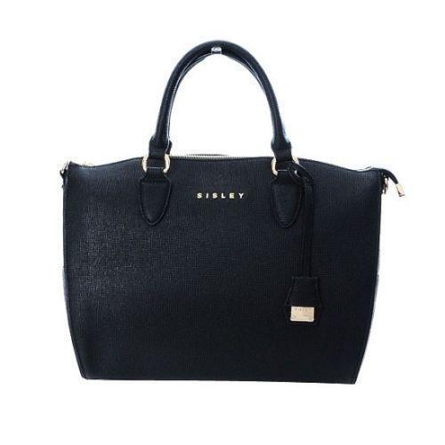 Sisley Bag  d49f532d0a265