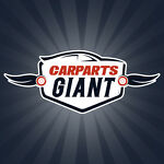 carparts.giant
