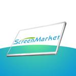 Screen Market