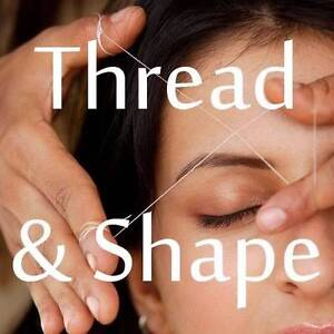 Express Threading Specialist Maroochydore Maroochydore Area Preview