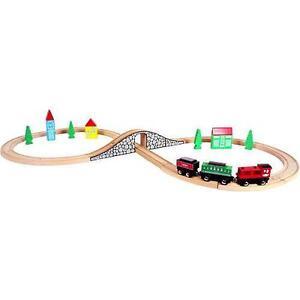 Imaginarium Train Ebay