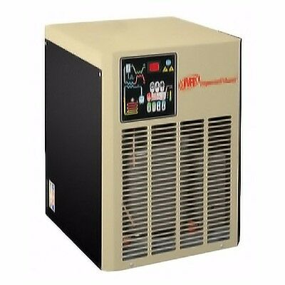 Ingersoll Rand DryStar 50 SCFM Refrigerated Air Dryer - D108IN