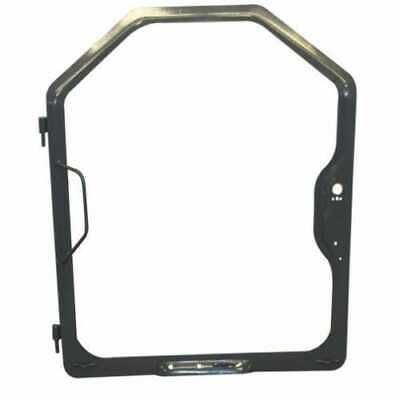 Cab Door Frame Compatible With Bobcat 753 753 763 763 S185 S185 773 773 S160