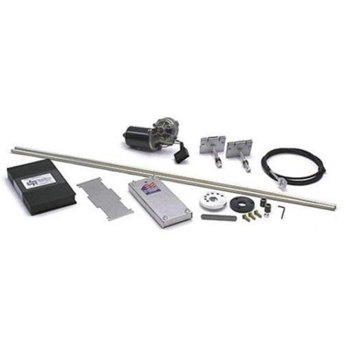 Windshield wiper kit ebay for Windshield wiper motor kit