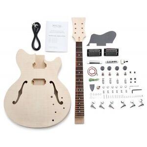 38313-Rocktile-set-para-construir-guitarra-electrica-estilo-HB