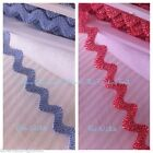 Unbranded Ric Rac Sewing Trims