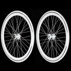 Fixie Wheels