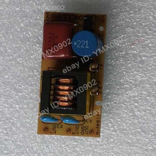 LCD CCFL Power Inverter Board For TDK CXA-M10M-L(24V) Y194V-0