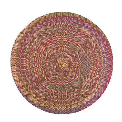 round rag rug  ebay, round rag rug, round rag rug australia, round rag rug buy