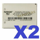 Nokia Cell Phone Batteries for Nokia Nokia 3310
