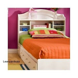 Teen Bedroom Furniture Ebay