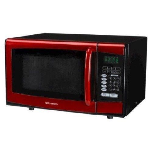 Where Can I Sell Used Kitchen Appliances