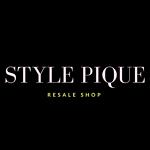 Style Pique