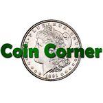 Coin Corner Online