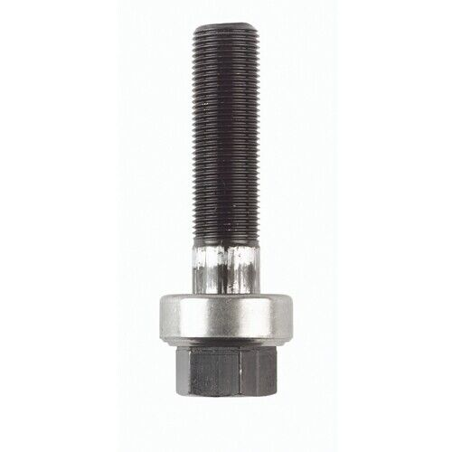 "Greenlee 304AVBB 3/4"" x 2-15/16"" Draw Stud"