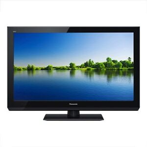 "Panasonic 32"" LCD 720p, 60Hz, HDTV Kingston Kingston Area image 1"